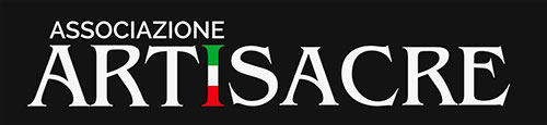 Associazione Arti Sacre