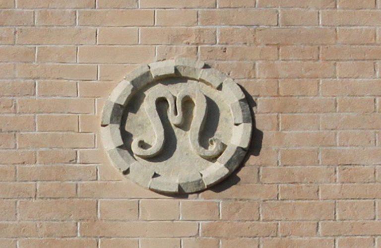 Facciate Chiesa San Fior di Sotto