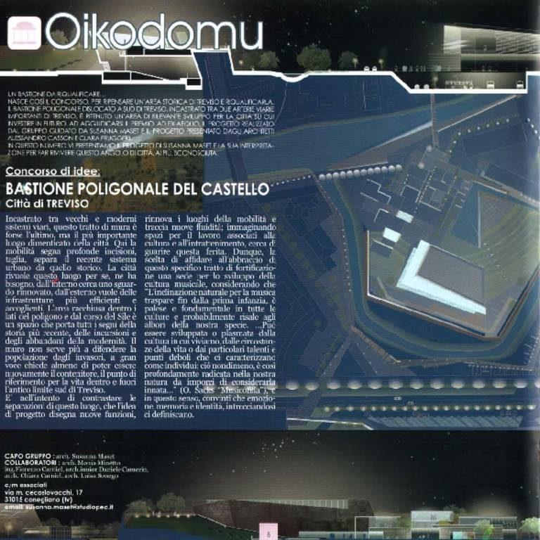 Composit Magazine