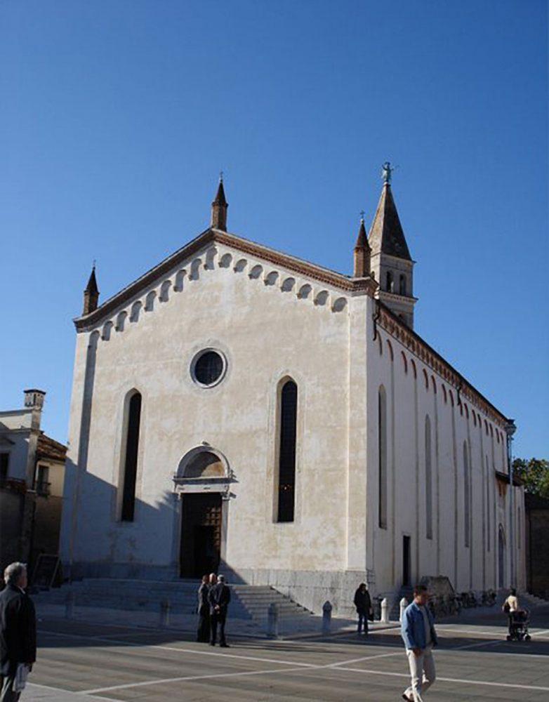 Duomo di Oderzo