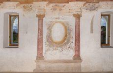 Ex-Oratorio Sant'Urbano