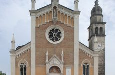 IPA San Fior – Godega di S.U. – Colle Umberto