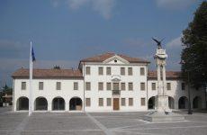 Sede municipale di Gaiarine