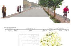 Riqualificazione urbana centro Francenigo